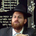 Rav David HADDAD