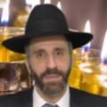Rav David ICHAY