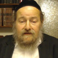 Rav David LEDERBERGER