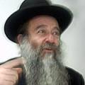 Rav David MENACHE
