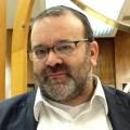 Rav David PITOUN