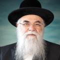 Rav David Raphael BANON