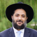 Rav David SHOUSHANA