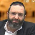 Rav David TEMSTET