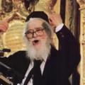 Rav Elazar Mena'hem Mann SHAKH