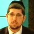 Rav Eli AMAR