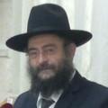 Rav Eliahou BOUBLI