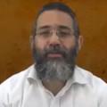 Rav Eliahou TOUITOU