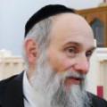 Rav Elie DREYFUS
