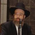 Rav Eliezer ARNAUVE