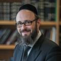 Rav Eliezer WOLFF
