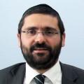 Rav Gabriel HACCOUN