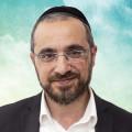 Rav 'Haïm BENMOCHÉ