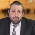 Rav 'Haïm Chalom ZAOUI
