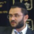 Rav Haim SABBAH