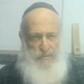 Rav Henri KAHN