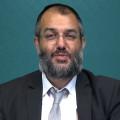 Rav Ilan FITOUSSI