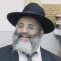 Rav Israël ABERGEL