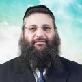 Rav Israël-Méïr CREMISI