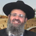 Rav Its'hak ATTALI