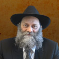 Rav Itshak  'HAVIV