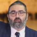 Rav Itshak RUBIN