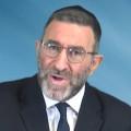 Rav Joseph SEROUSSI