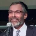 Rav Lawrence KELEMEN