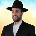 Rav Meïr ELIAHOU