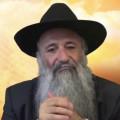 Rav Menahem BERROS