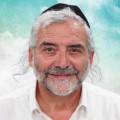 Rav Menahem SAKHOUN