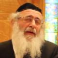 Rav Messod 'HAMOU
