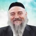 Rav Moché Eliahou BUSSO