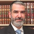 Rav Moché NAON