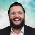 Rav Mordehai SEBBAG