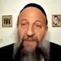 Rav Mordekhai OHAYON