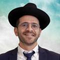 Rav Rahamim ANKRI