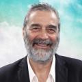 Rav Raphaël SADIN