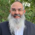 Rav Shlomo SABBAH