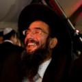 Rav Yaakov BENCHIMOL