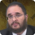 Rav Yaakov 'HAVIV