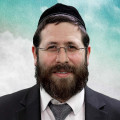 Rav Yaakov MICHAN