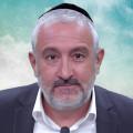 Rav Yaakov SITRUK