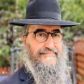 Rav Yehia BENCHETRIT