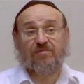 Rav Yehiel BRAND