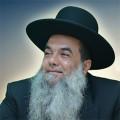 Rav Yigal COHEN