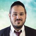 Rav Yigal COHEN SOLAL