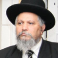 Rav Yihya TEBOUL
