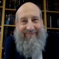 Rav Yitshak JESSURUN