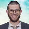 Rav Yona GHERTMAN